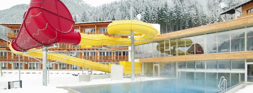 Hotel Bergblick, Strategie-Projekt Dr. Christoph Nussbaumer