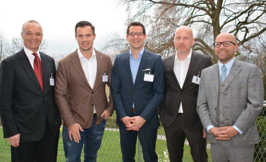 Preisstrategie, Dr. Christoph Nussbaumer Strategy Consultants GmbH und TOWA GmbH